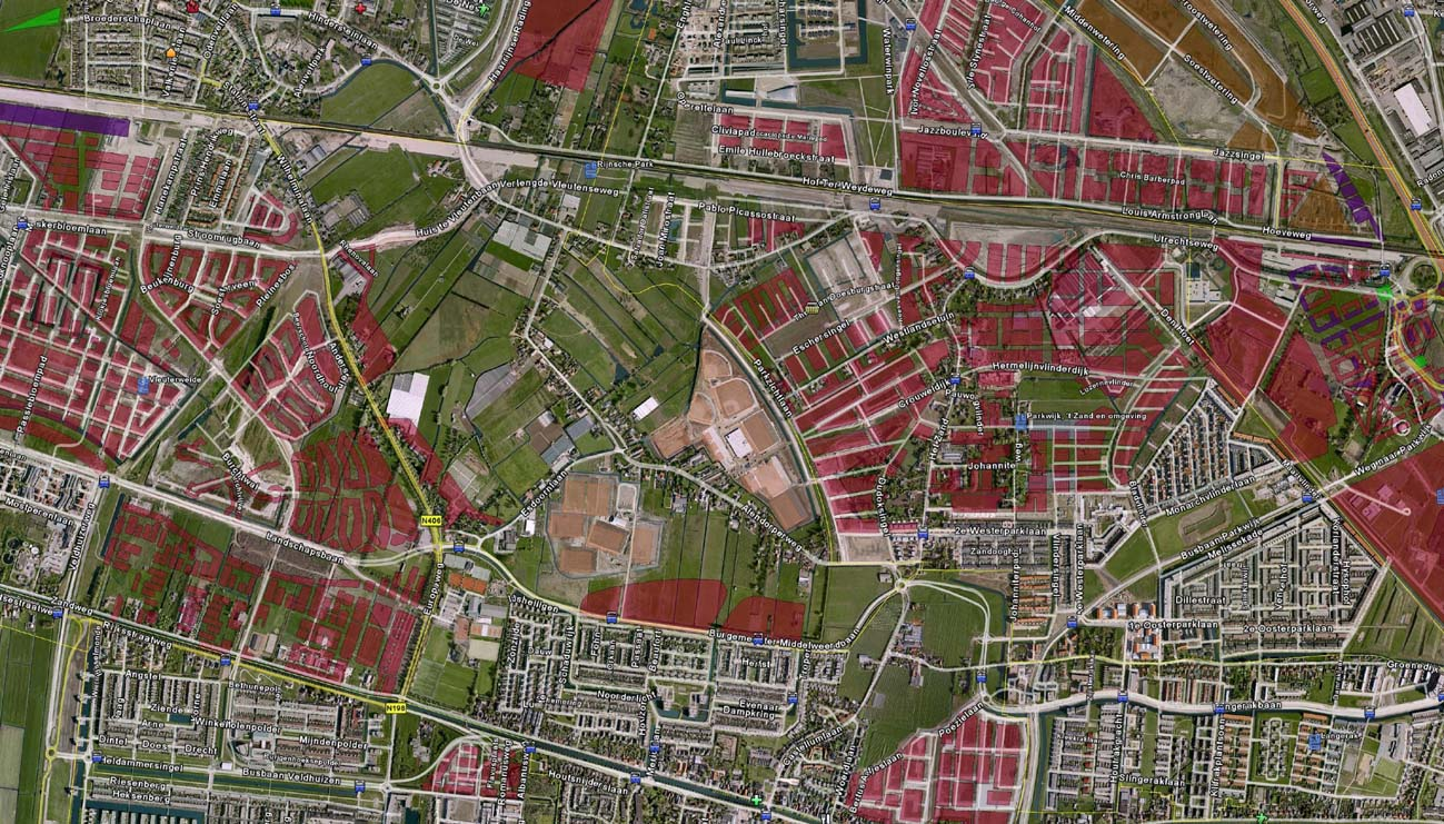 leidscherijn_lucht_u_nieuwekaart2007_u_cbs__4_2008_.jpg