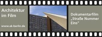 Film zu den Rathauspassagen am Alexanderplatz