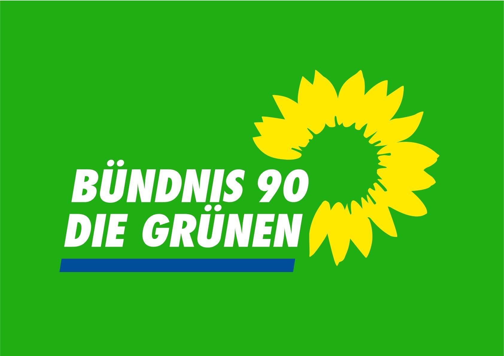 MCS_Gruene_Logo_gru¦ên_RZ