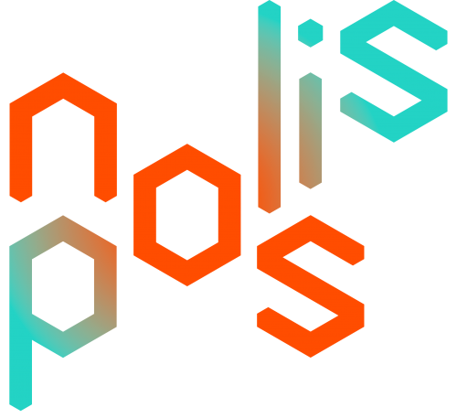 NOSPOLIS-rgb