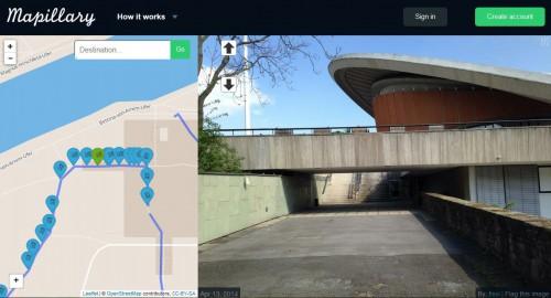 Mapillary_corwdsourced-streetview