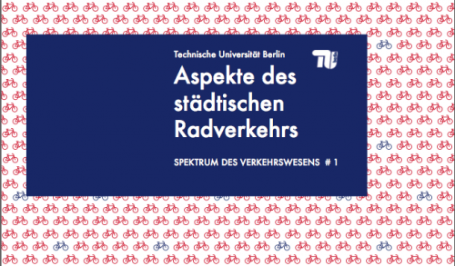 Abb.: Cover der Publikation, Gestaltung Fine Heininger