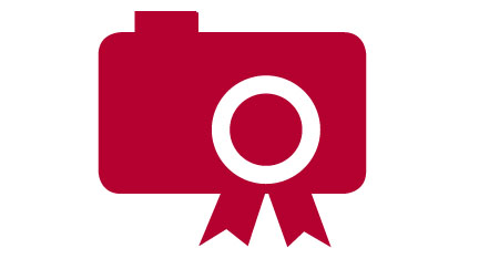 Fotografiepreis_Web