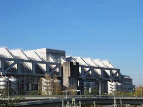urbanophil-icc-berlin-schueler-witte-denkmalschutz