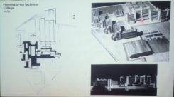 Foto aus der Präsentation von Hartmann