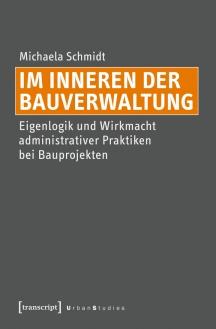 Abb. transcript-Verlag