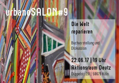 Flyer_urbanoSALON#9a