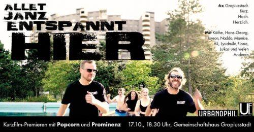 urbanophil-gropiusstadt-filmabend
