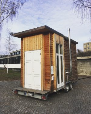 urbanophil-tiny-house