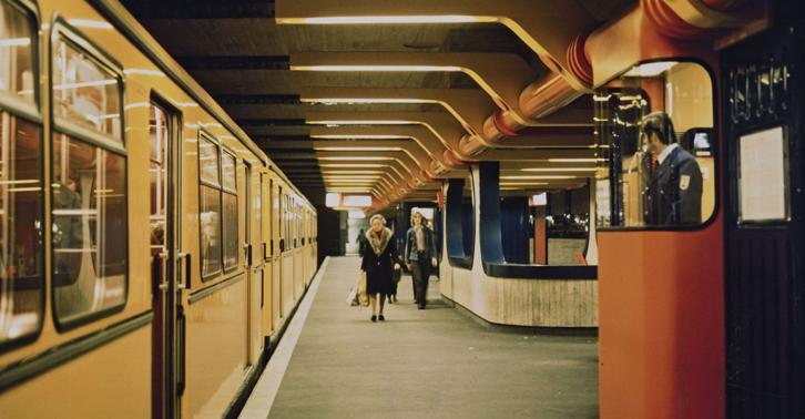 urbanophil-u-bahn-berlin-tour