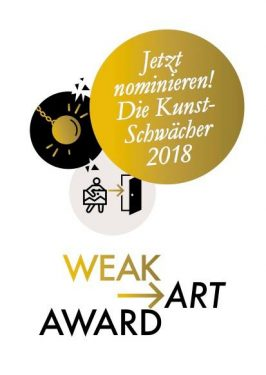 urbanophil-weak-award-2019