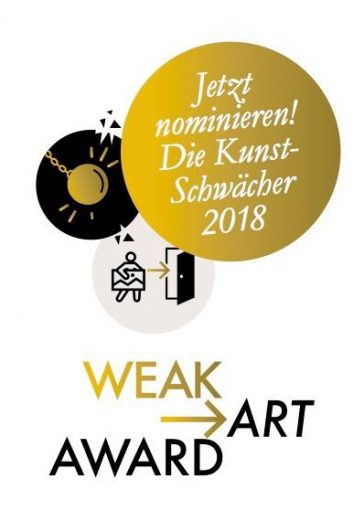 urbanophil-weak-award-2019