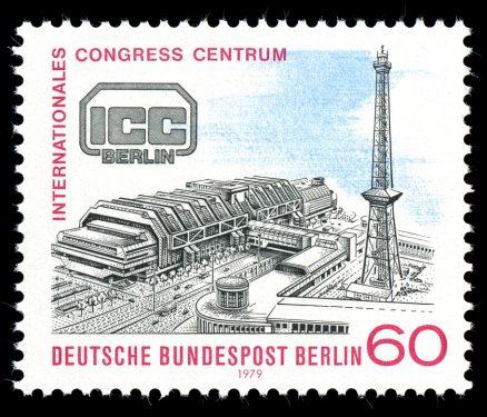 urbanophil-icc-briefmarke