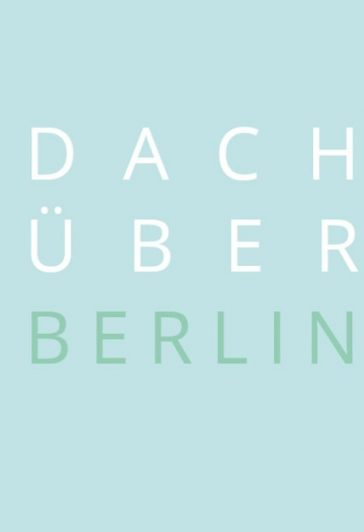 urbanophil-ticketb-podcast-berlin-corona