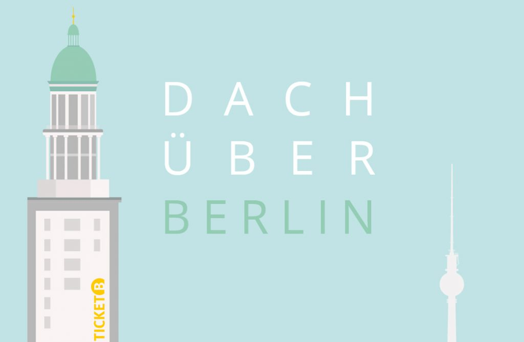 urbanophil-ticketb-podcast-berlin-corona