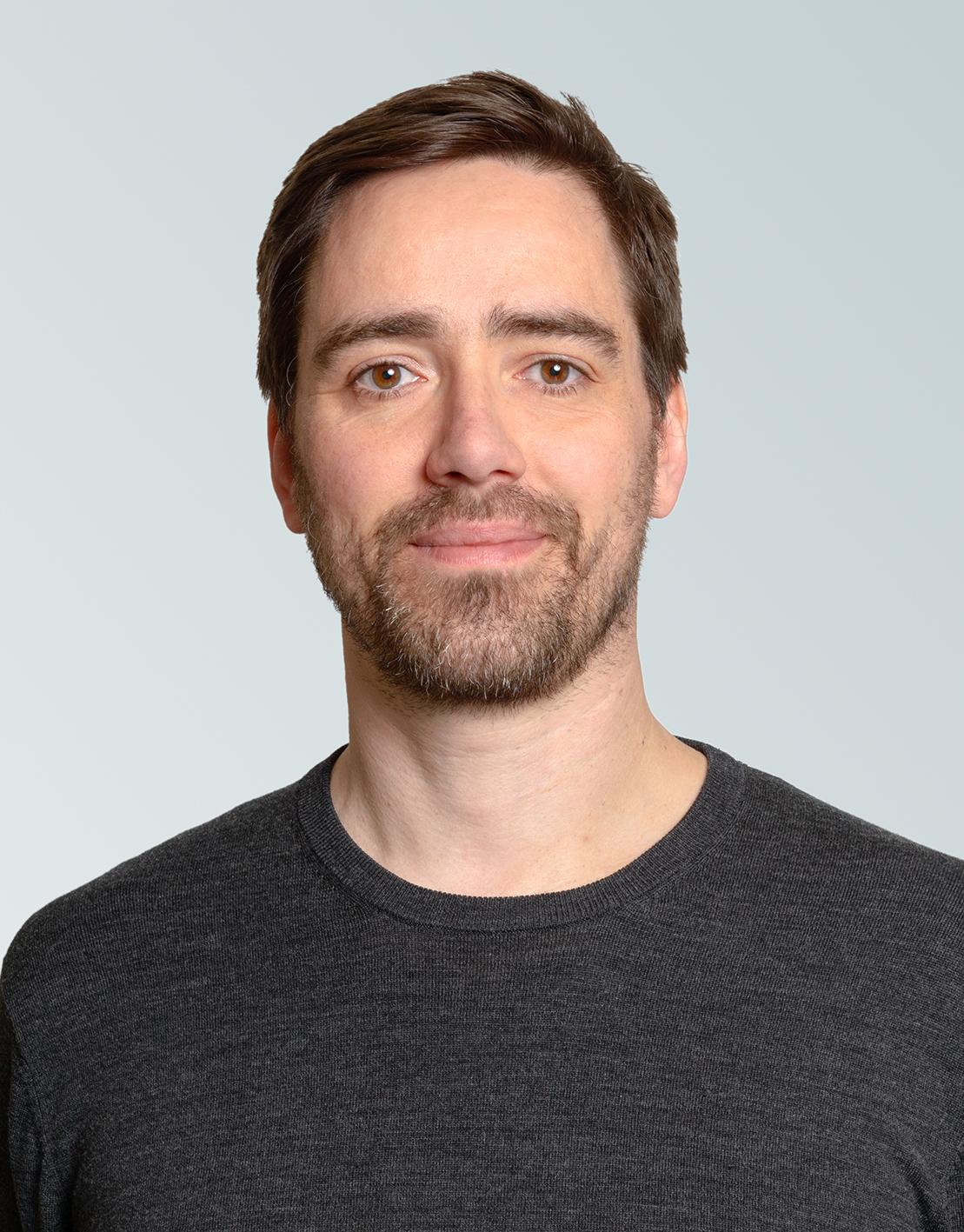 Stefan Höffken bei Urbanophil