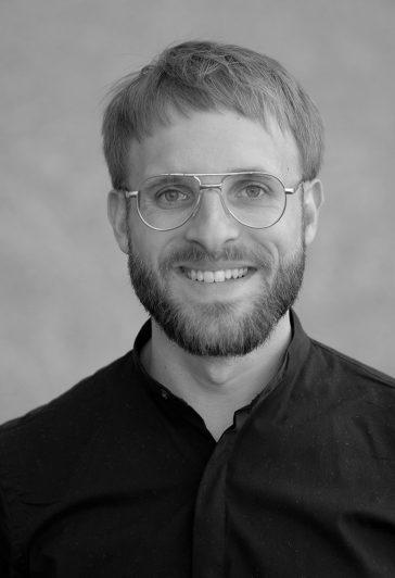 Christian Kloss bei Urbanophil