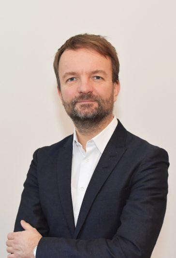 Hans-Hermann Albers bei Urbanophil