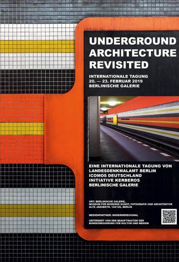urbanophil-underground-architecture-revisited-icomos-berlinische-galerie