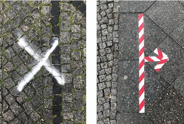 urbanophil-clb-berlinlokalzeit-corona