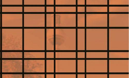 Vereine Palast Jetzt Screenshot der Internsetsesite