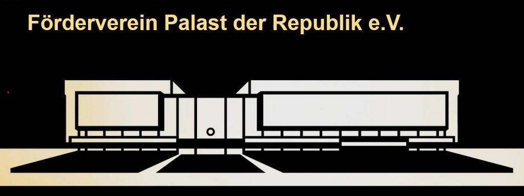 Logo des Vereins Palast.Jetzt
